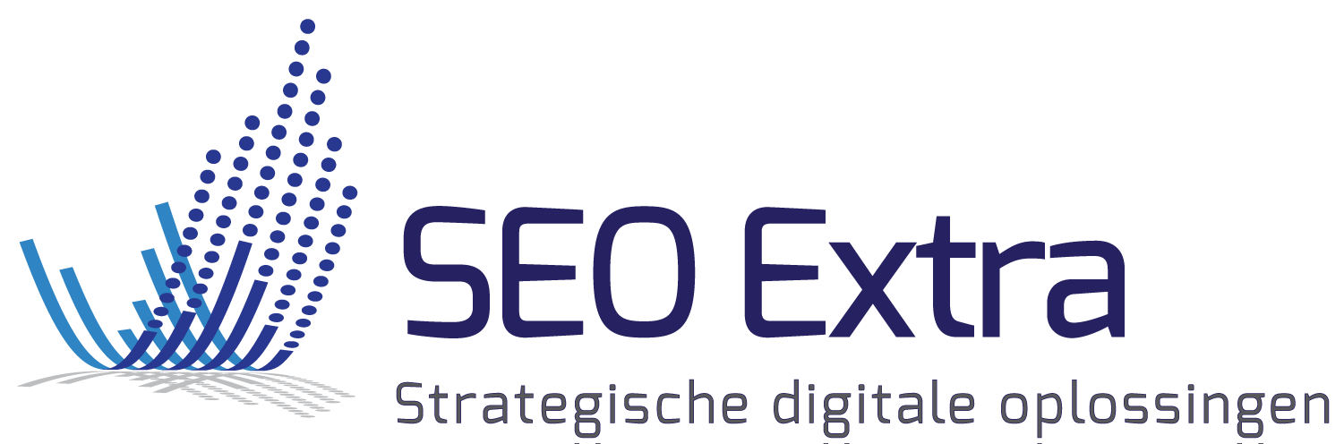 Seo Extra – Strategische digitale oplossingen