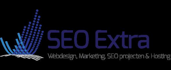 Seo Extra